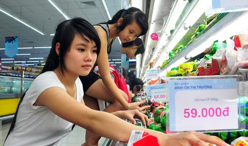 Vietnam taking prudent steps toward AEC