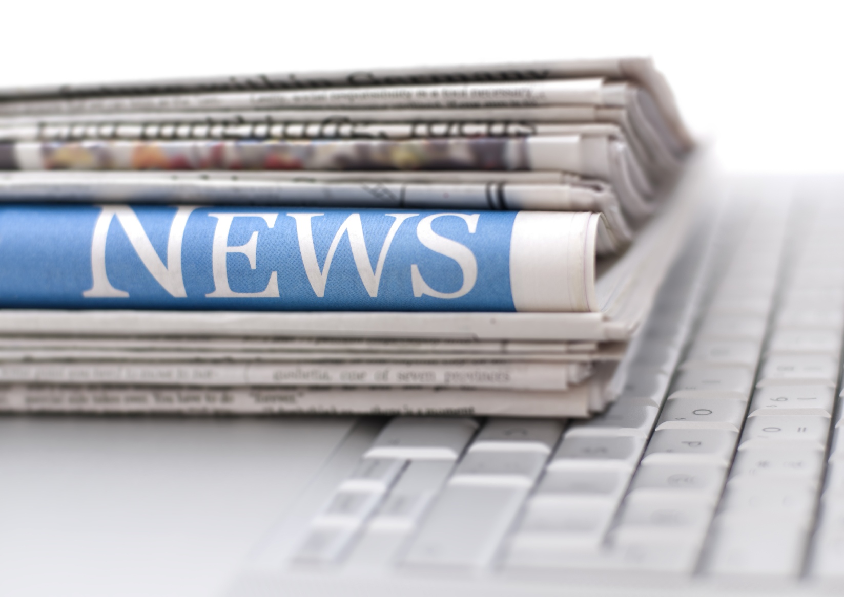 Breakfast @ Tuoi Tre News – September 4