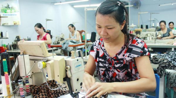 Vietnamese overspending tops $4.8 bln in 8 months