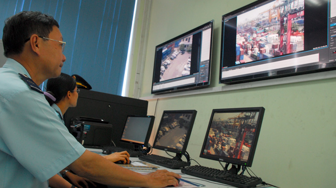 Vietnam tightens control over erasable ballpoint pens for 'political security' reasons