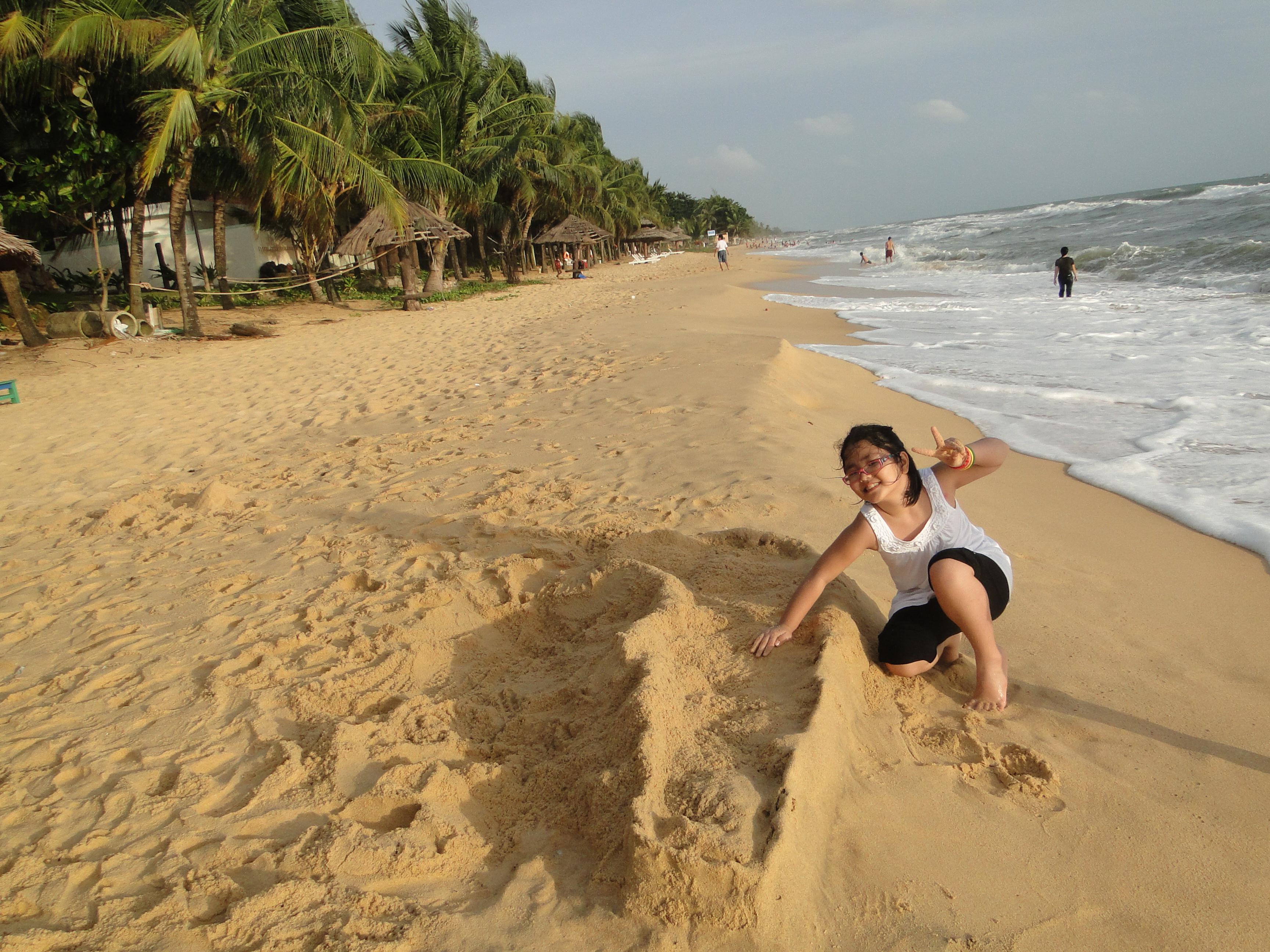 CNN ranks Vietnam beaches in world's top 100