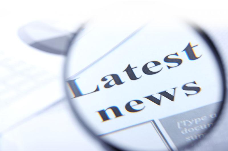 Breakfast @ Tuoi Tre News – May 25