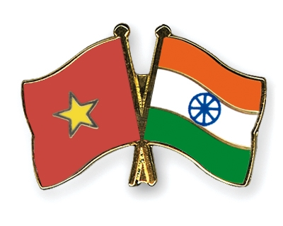 Vietnam highly values partnership with India