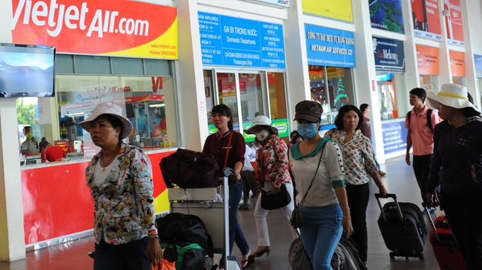 VietJet Air steps closer to massive deal to upgrade fleet