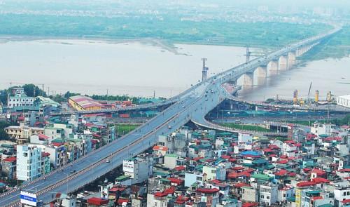 Vietnamese localities post shocking $4.3 bln in payment arrears