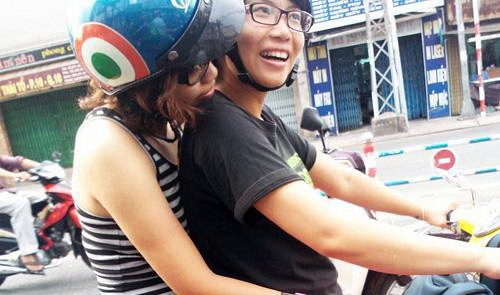 Vietnam to remove fines on same-sex marriage