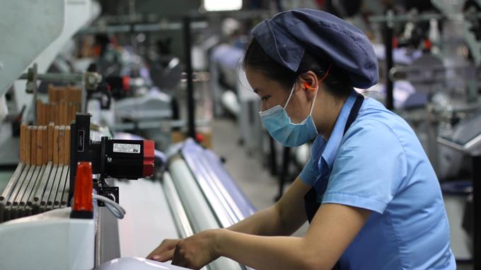 Vietnam's FDI attraction surges to near $20 bln
