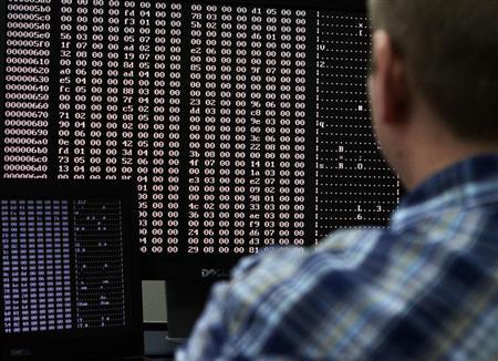 China military hackers persist despite being outed by U.S.: report