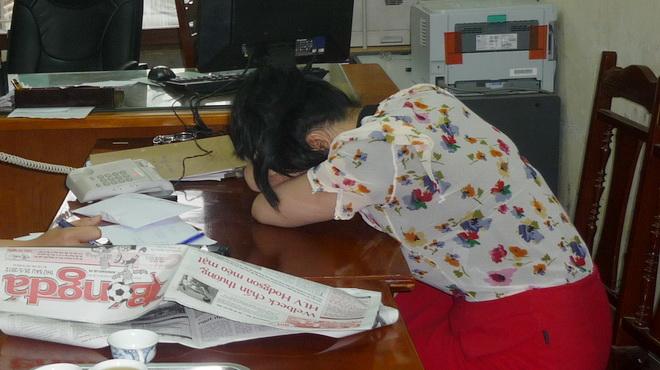 Sleeping with call girls earns $24-$237 fines: decree