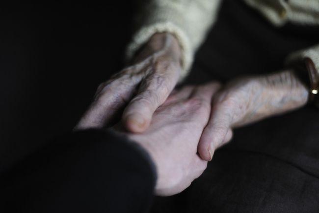 44 million now suffer from dementia worldwide: study