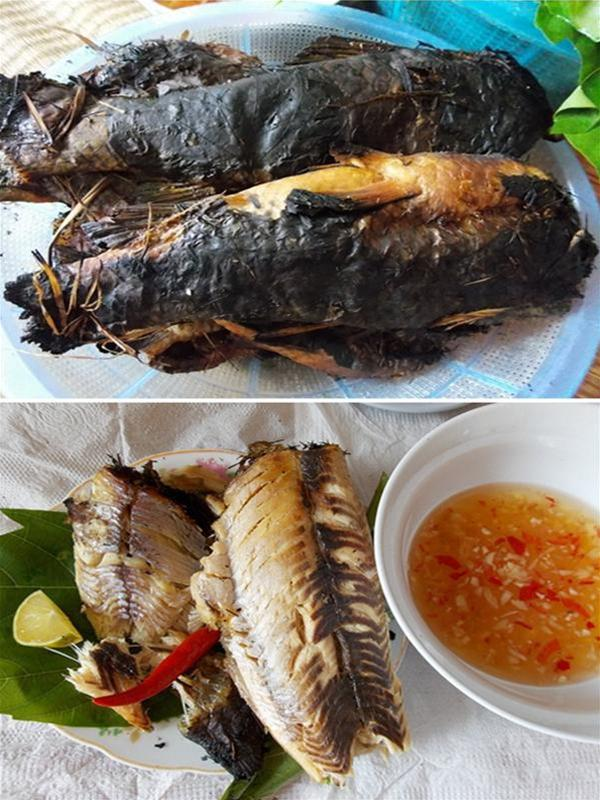Asian Food Channel comes to Vietnam