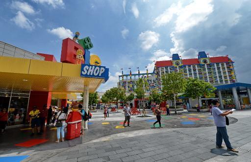 Hopes for a shared boom rise on Malaysia-Singapore border