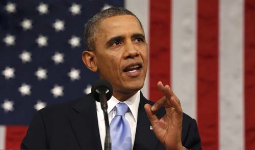 Obama to pledge steps to help savers, spur manufacturing
