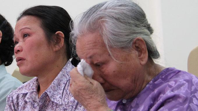 Vietnam launches program to honor fallen Hoang Sa-Truong Sa soldiers