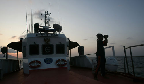 Investigators focus on foul play behind Malaysia missing plane