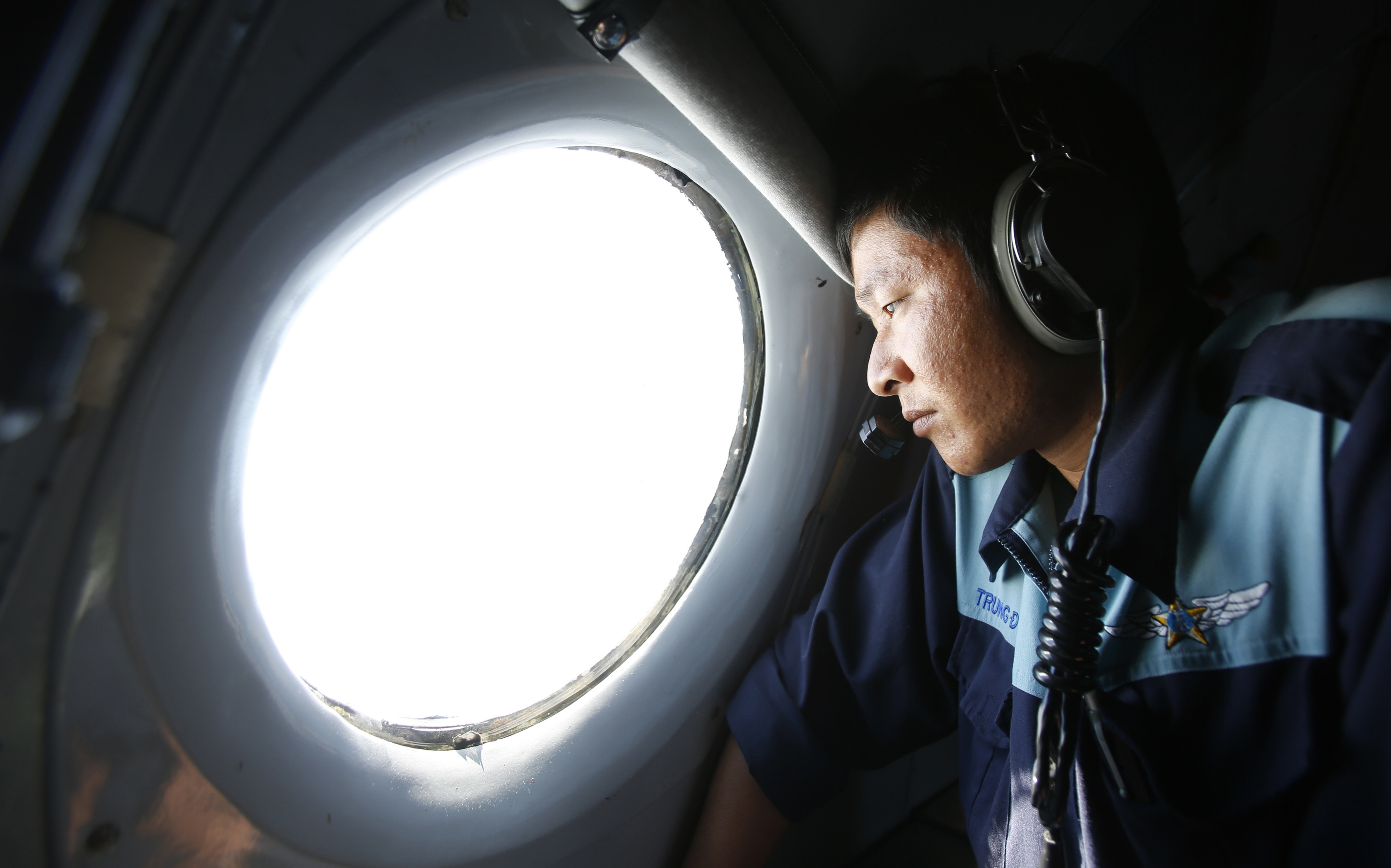Vietnam to halt search for missing Malaysian plane