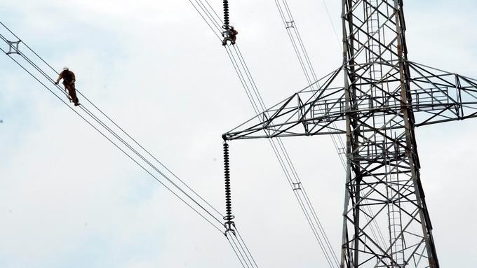 Gas leak renders 2 Vietnam power plants temporarily inactive
