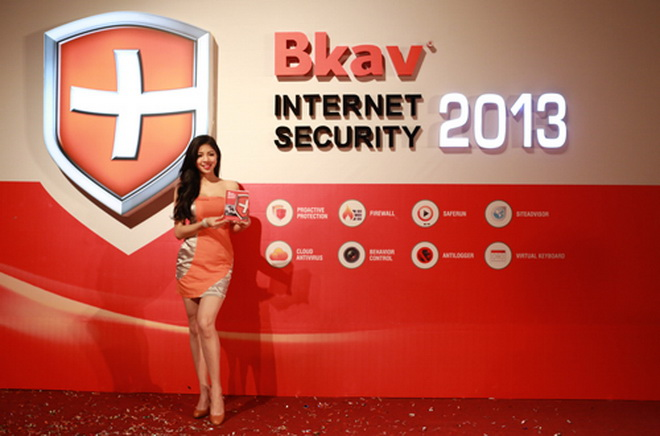 Vietnam to train 100 Internet security experts for Cuba