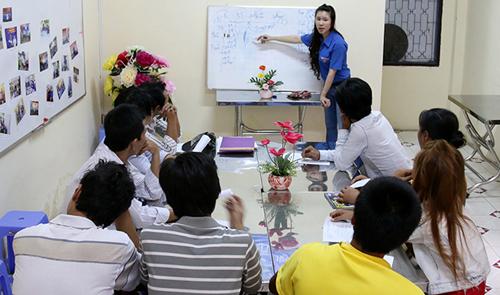 Voluntary drug detox pilot program proves ineffective in southern Vietnam