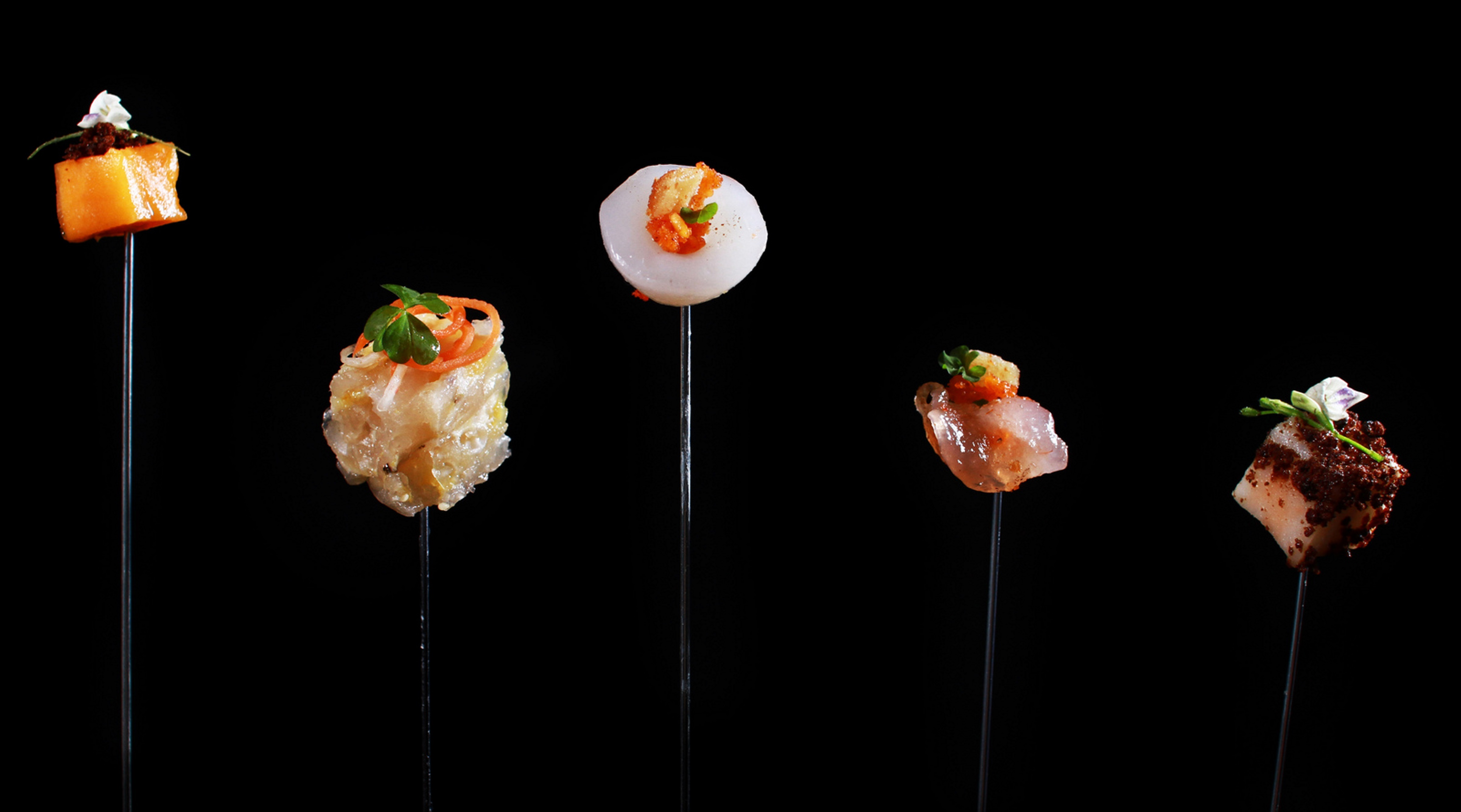 Food styling gains in popularity in Vietnam