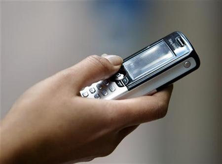 Ho Chi Minh City police warn about cheating through text messages