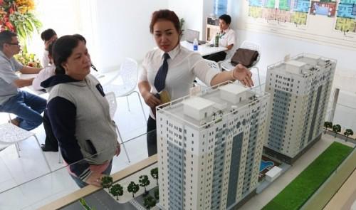 Vietnam cbank moots $94k individual home loans for decent income public servants