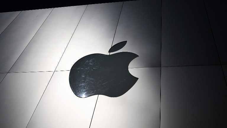 Apple iOS bug makes devices vulnerable to attack: experts