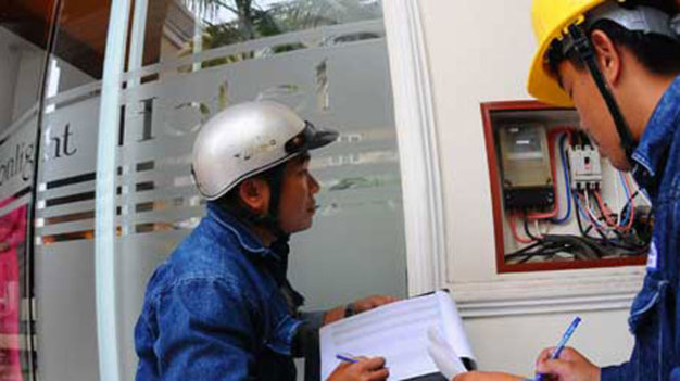Vietnam Electricity asks to increase power prices to cover $470mn loss