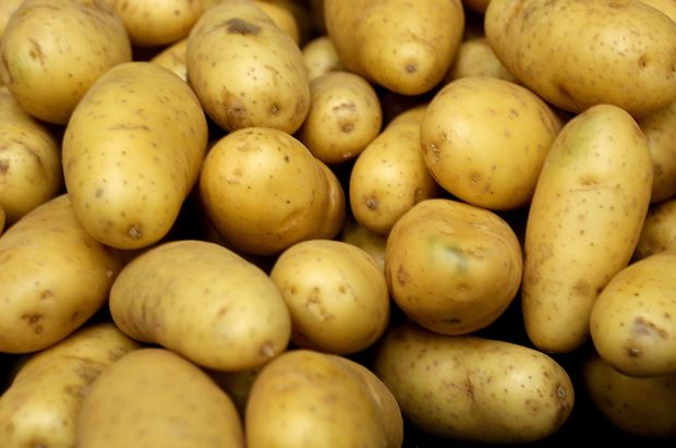 PepsiCo signs MoU to ensure stable outlets for Vietnam potato farmers