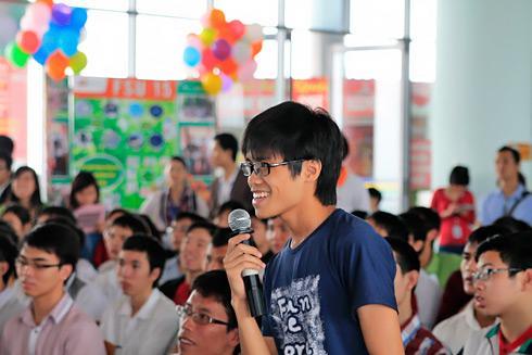 Vietnam's business hub among 10 best emerging cities for startups: CNN