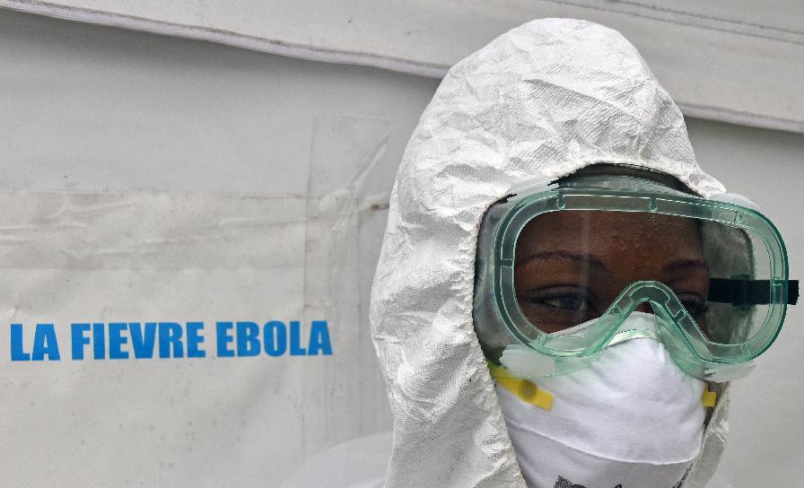 Vietnam's health ministry releases guidelines for Ebola treatment