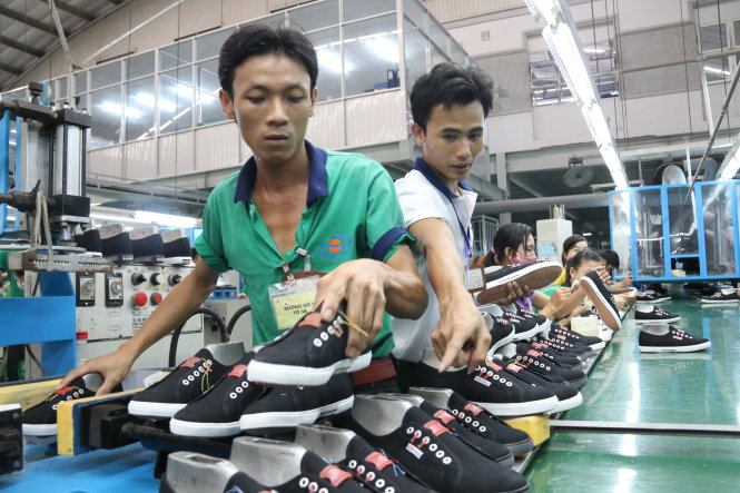 Vietnamese export items facing anti-dumping investigations overseas