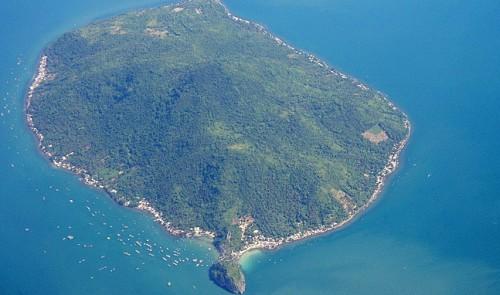 Vietnam's Phu Quoc Island among world's top winter destinations