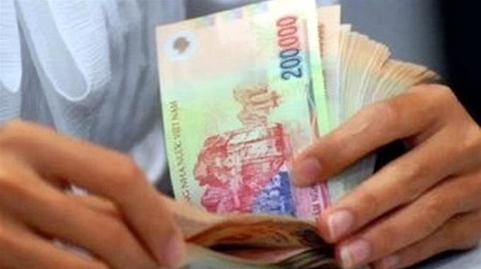 Vietnam to raise minimum wage by up to $18.9 per month in early 2015
