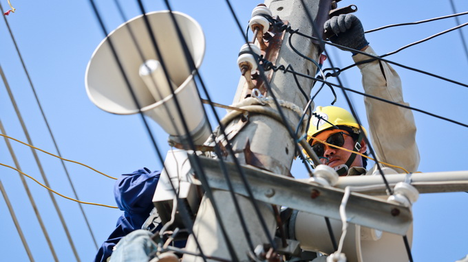 South Korean investor eyes mammoth $3.17bn power project in southern Vietnam