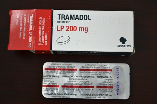 Vietnam detects 30,000 addictive tablets in transit goods from France