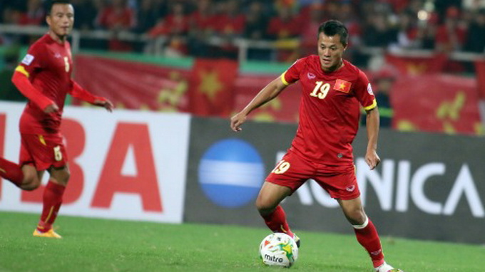 Fans unsatisfied as Vietnam midfielder rejects suspected AFF Cup rigging