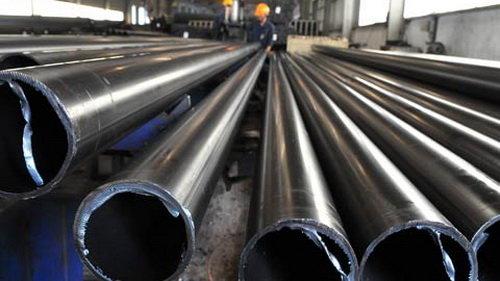 Turkey begins antidumping probe into Vietnam, Malaysia steel over dishonest China exporters