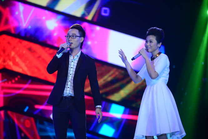 Digital music thrives in Vietnam, but at a price