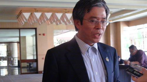 Vietnam-US relations to be more deepened this year, Ambassador says