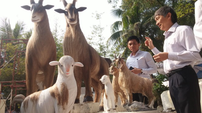 Vietnam tourist attractions open for free, offer diverse activities during Tet