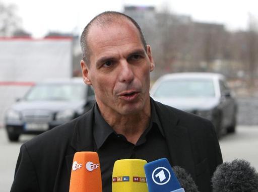 Greek leaders ask EU, ECB for help to 'keep afloat'