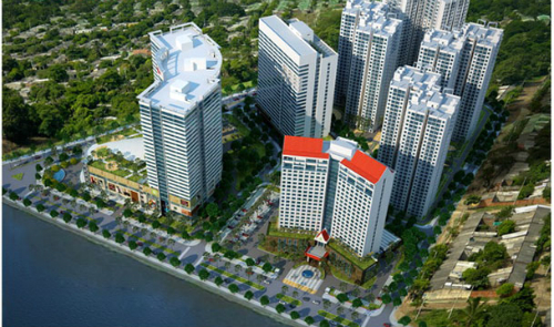 S'pore realty developer acquires 50 percent stake in Vietnamese counterpart: report