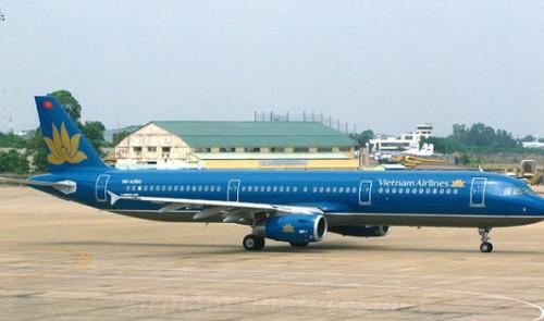 Australian passenger fined $187 for smoking on Vietnam Airlines plane