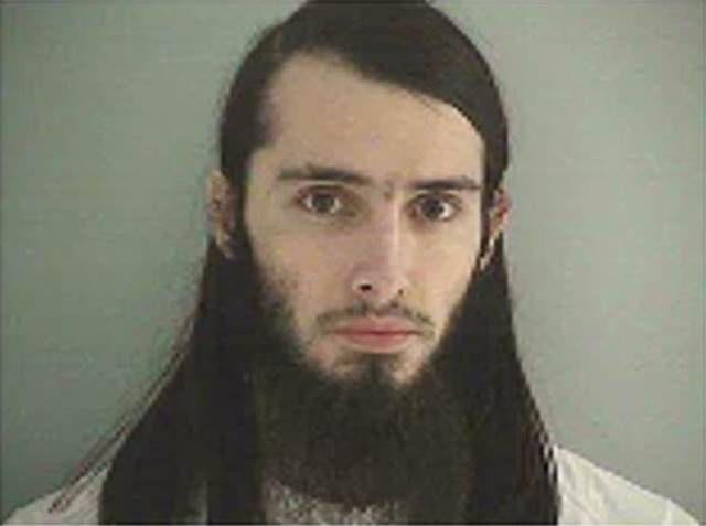 Ohio man accused of plotting Capitol attack says would have shot Obama