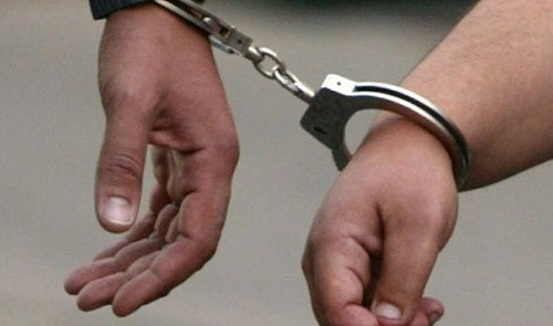 Two youths nabbed for snatching foreigner's bag in Vietnam's Da Nang