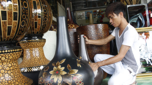 Ho Chi Minh City organizes contest to find cultural symbol