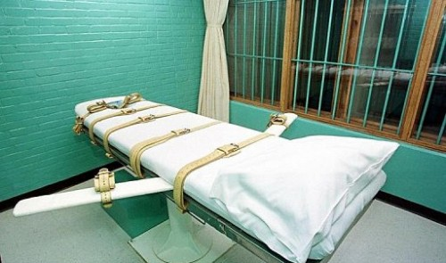 Vietnam considers scrapping death penalty for seven crimes