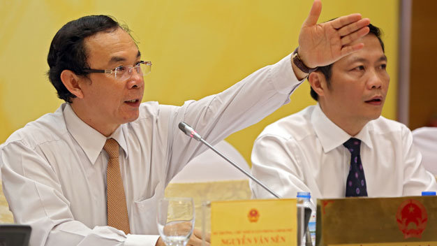 Gov't to ask legislature to revise social insurance rule over striking workers' proposal