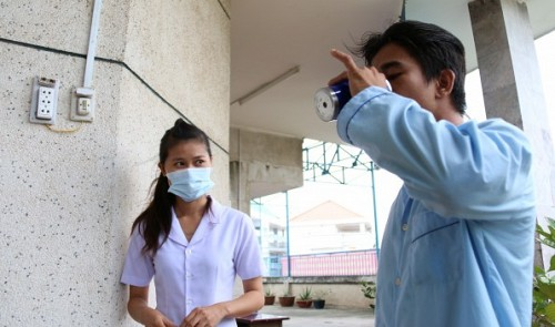 Only 30% of drug addicts in Ho Chi Minh City detected: police